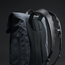 Bellroy Apex Backpack - Performance Backpack - Bellroy in Malaysia - Storming Gravity