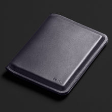 Bellroy Apex Passport Cover - Bellroy in Malaysia - Storming Gravity