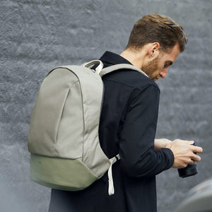 Bellroy Classic Backpack – Premium | Unisex Laptop Backpack