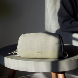 Bellroy Dopp Kit Edition