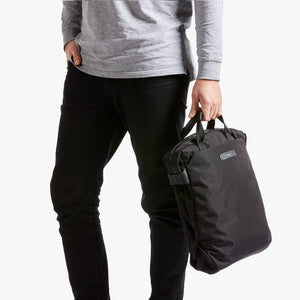 Bellroy Duo Totepack | Tote, Laptop Bag and Backpack All-In-One - Bellroy in Malaysia - Storming Gravity