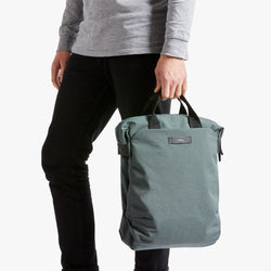 Bellroy Duo Totepack | Tote, Laptop Bag and Backpack All-In-One