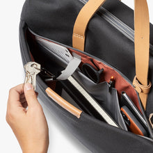 Bellroy Flight Bag | Carry-on Zip Softshell Travel Bag - Bellroy in Malaysia - Storming Gravity