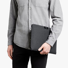 Bellroy Laptop Sleeve - Bellroy in Malaysia - Storming Gravity
