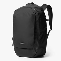 Bellroy Transit Backpack Plus | Large Laptop Travel Backpack