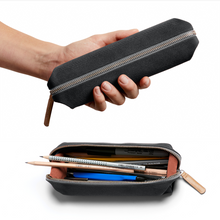 Bellroy Pencil Case - Bellroy in Malaysia - Storming Gravity