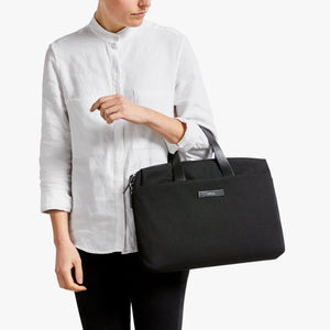 Bellroy Slim Work Bag - Bellroy in Malaysia - Storming Gravity
