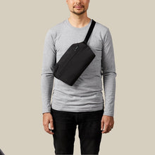 Bellroy Sling - Bellroy in Malaysia - Storming Gravity