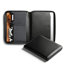 Bellroy Tech Folio | Laptop Covers, Work Accessories, Stationery - Bellroy in Malaysia - Storming Gravity