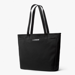 Bellroy Tokyo Tote 2nd Edition | Versatile Laptop Tote Bag
