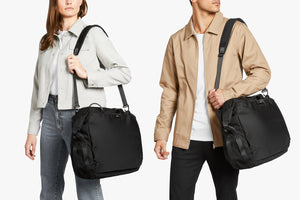 Bellroy Weekender / Plus - Bellroy in Malaysia - Storming Gravity