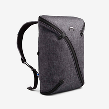 NIID UNO II - The first modulized and interchangeable everyday backpack - In Stock!