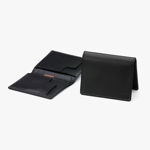 Bellroy Slim Sleeve - Bellroy Malaysia - Storming Gravity