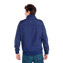 BAUBAX 2.0 Bomber for Men