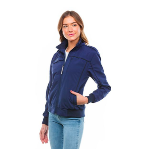BAUBAX 2.0 Bomber for Women - BAUBAX in Malaysia - Storming Gravity