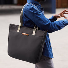 Bellroy Tokyo Tote - Bellroy in Malaysia - Storming Gravity
