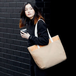 Bellroy Tokyo Tote - Premium - Bellroy in Malaysia - Storming Gravity