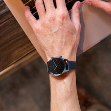 TicWatch C2 - A smartwatch that fits your digital lifestyle as much as it fits you - Mobvoi in Malaysia - Storming Gravity