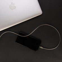 Anchor Cable 2.0 - Stainless steel magnetic cable for all devices - Anchor in Malaysia - Storming Gravity