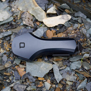 ZUS Car Charger - Your Coolest Car Device for this Fall - Nonda - Storming Gravity