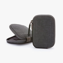 Bellroy All-Conditions Wallet - Bellroy Malaysia - Storming Gravity