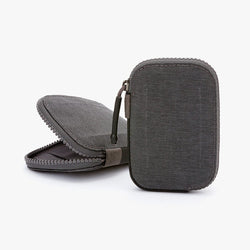 Bellroy All-Conditions Wallet - Bellroy in Malaysia - Storming Gravity