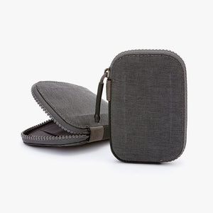 Bellroy All-Conditions Wallet - Ship out on 25 Sept - Bellroy Malaysia - Storming Gravity