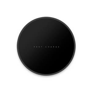 PAIX Wireless Charging Pad - PAIX Design Malaysia - Storming Gravity