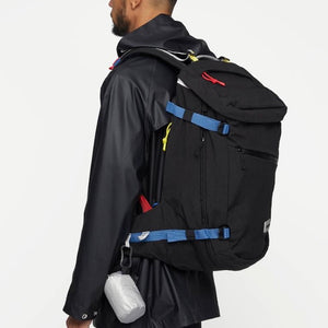 Crumpler Jolly Swagman Backpack (47L) - Crumpler in Malaysia - Storming Gravity