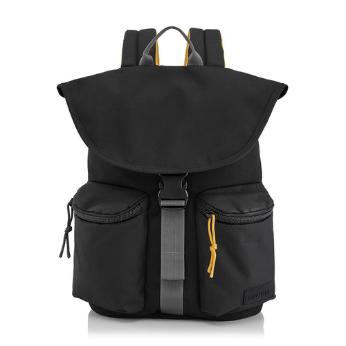 Crumpler Extrovert Backpack (20L) - Crumpler in Malaysia - Storming Gravity