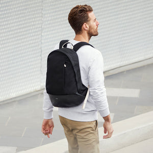 Bellroy Classic Backpack – Premium | Unisex Laptop Backpack - Bellroy in Malaysia - Storming Gravity
