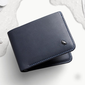 Bellroy Hide & Seek (HI) - Storming Gravity
