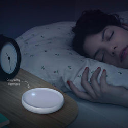 Dodow Sleep Lamp V3