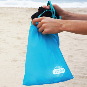 Matador Droplet Wet Bag (3L) - Matador - Storming Gravity