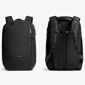 Bellroy Transit Backpack - Bellroy in Malaysia - Storming Gravity