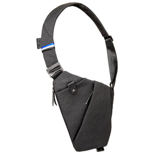 NIID NEO - Sling Cross-body Chest Pack - NIID in Malaysia - Storming Gravity