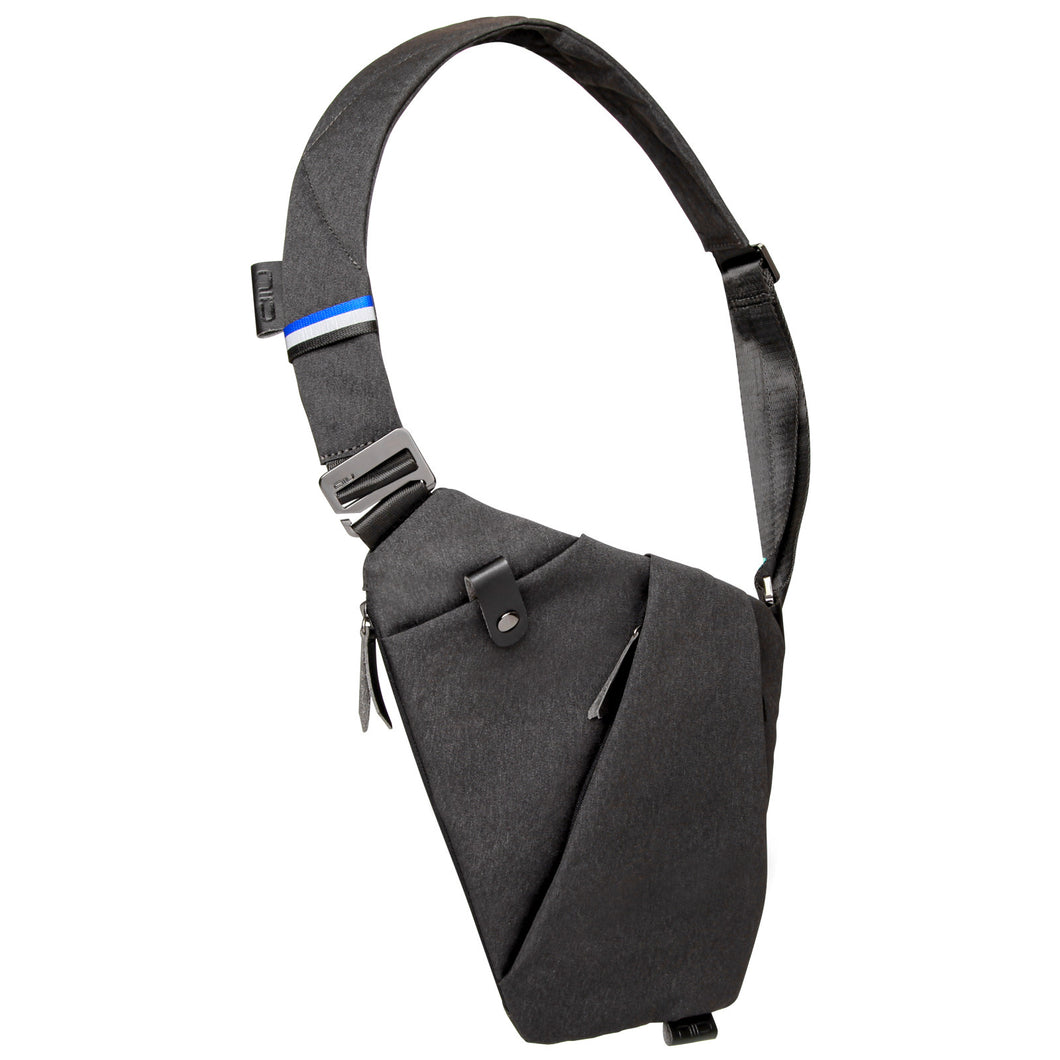 NIID NEO - Sling Cross-body Chest Pack - Storming Gravity