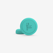 Flic - Smart Bluetooth Button - Pure simplicity at the click of a button - Shortcut Labs in Malaysia - Storming Gravity