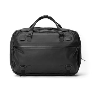 Black Ember Forge-20 | 18L Three way commuter pack