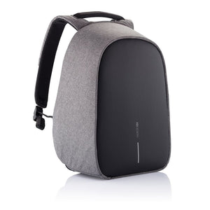 Bobby Hero  Anti-Theft backpack - XD Design in Malaysia - Storming Gravity