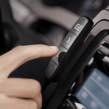 ZUS Universal HD Car Audio Adapter - Nonda Malaysia - Storming Gravity