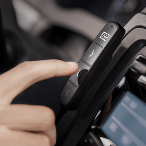 ZUS Universal HD Car Audio Adapter - Nonda - Storming Gravity