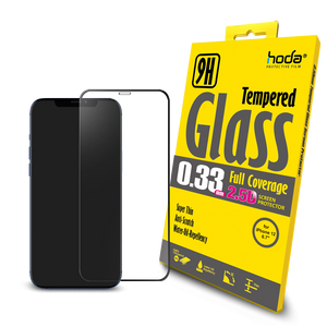 HODA Tempered Glass
