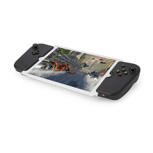 Gamevice - Real Joysticks, Real Triggers, Real Action - Gamevice Malaysia - Storming Gravity