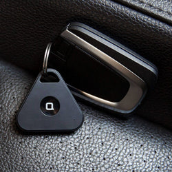 Nonda Car Key Finder