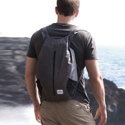 Matador Freerain24 Backpack - Matador in Malaysia - Storming Gravity