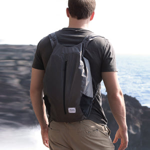 Matador Freerain24 Backpack - Matador - Storming Gravity