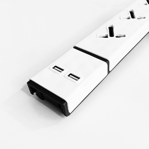 PowerModule USB for PowerStrip - Allocacoc - Storming Gravity