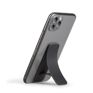 MOFT A - 2-in-1 Grip & Stand for Phone and Kindle - MOFT in Malaysia - Storming Gravity