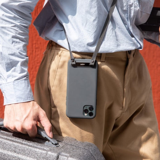 MOFT Hands-free Sling Case for iPhone 11 Series